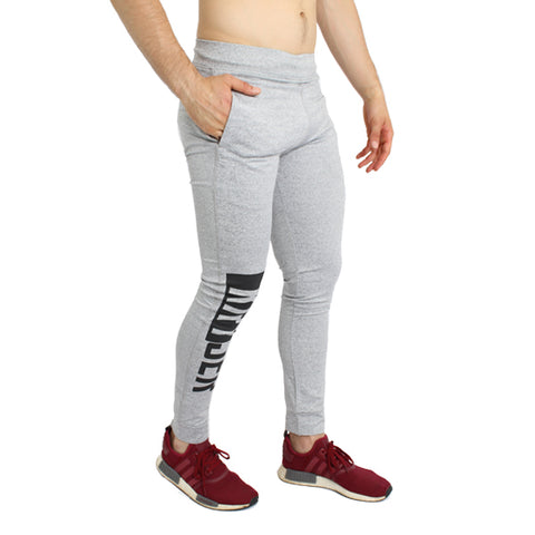 Legacy Activewear Trousers Grey