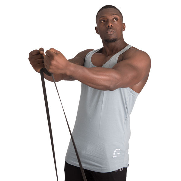 Urban Stringer Haze Grey