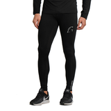 Drive Compression Tights Black