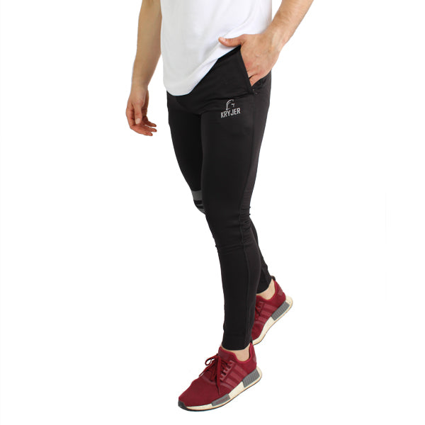 Legacy Activewear Trousers Black