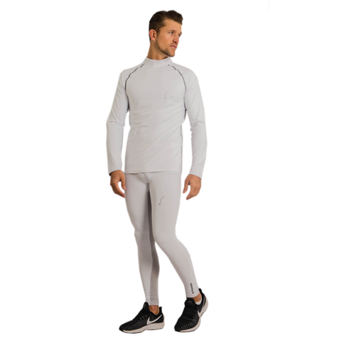 Drive Compression Top White
