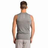 Drive Compression Tank Grey