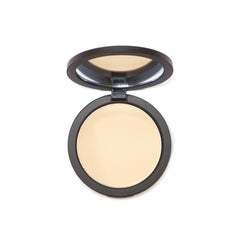Pressed Powder - light-medium