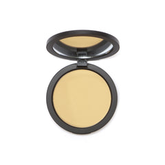 Pressed Powder - tan