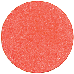 Blush - coral crush - Swatch