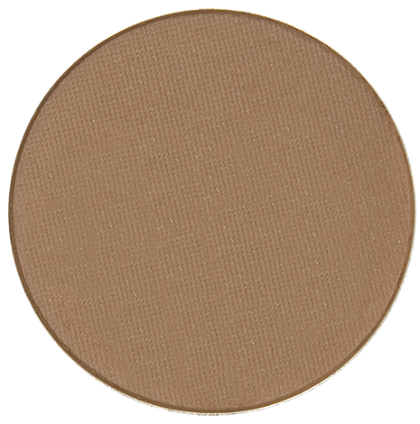 cocoa - Swatch