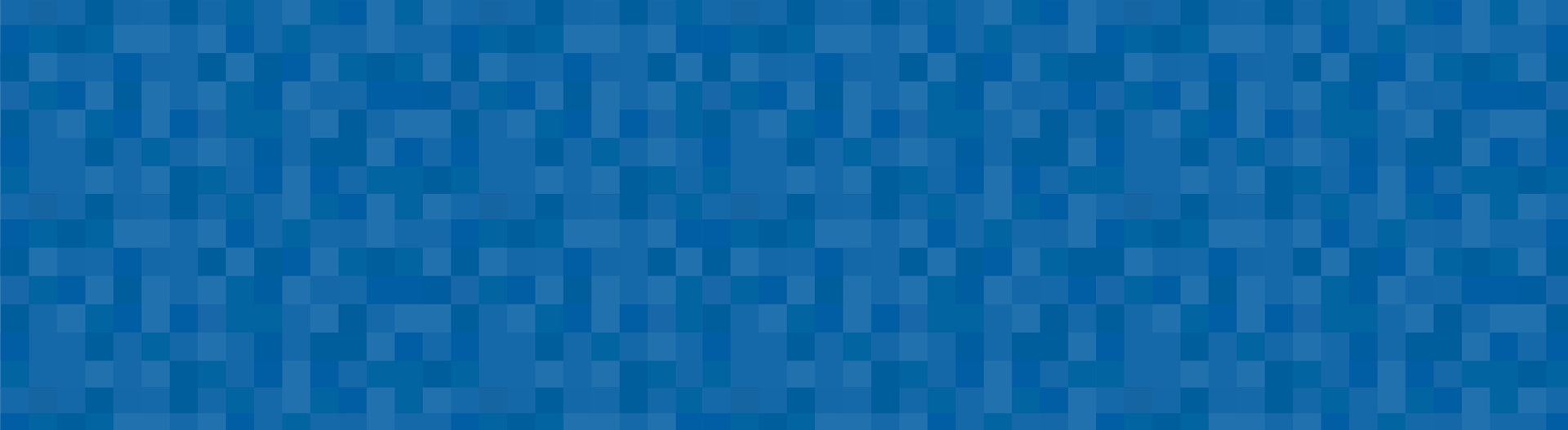 Minecraft Earth pixel background
