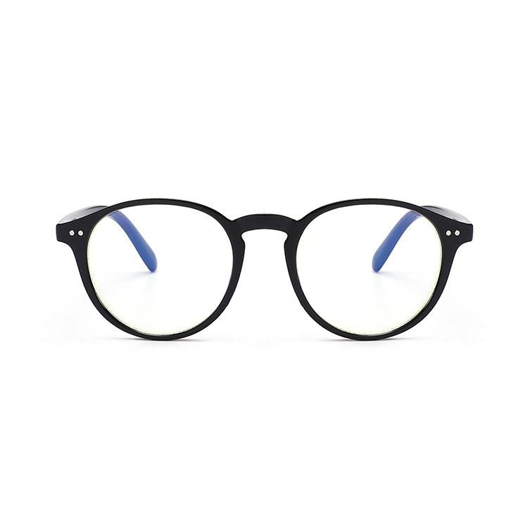 Blue Light Blocking Computer Gaming Glasses - Dezba