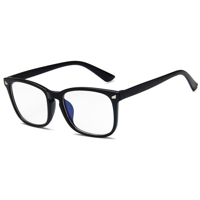 Blue Light Blocking Glasses for Computer Gaming Reading - Amy