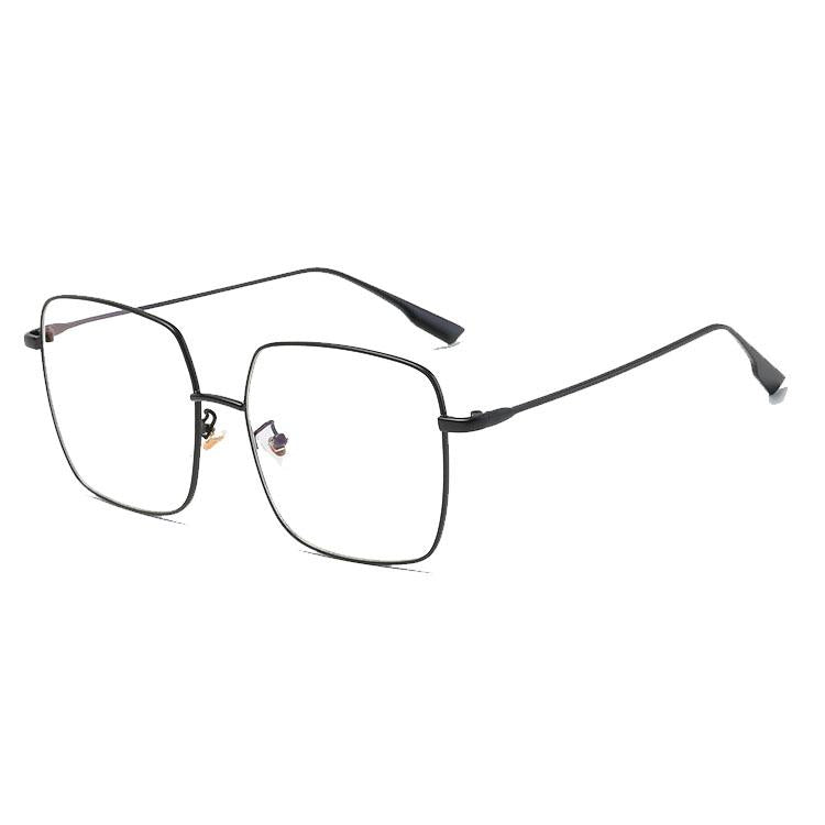 Blue Light Blocking Computer Gaming Glasses - Bear