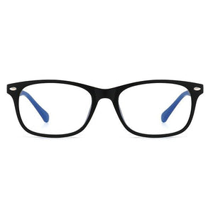 Blue Light Blocking Glasses for Computer - Ernest