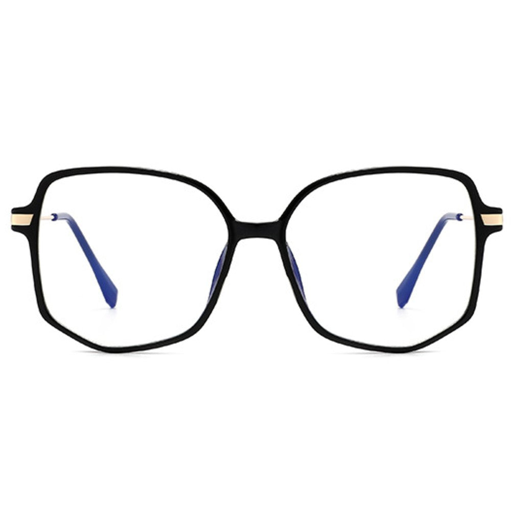 Blue Light Blocking Glasses for Computer Reading - Cammi