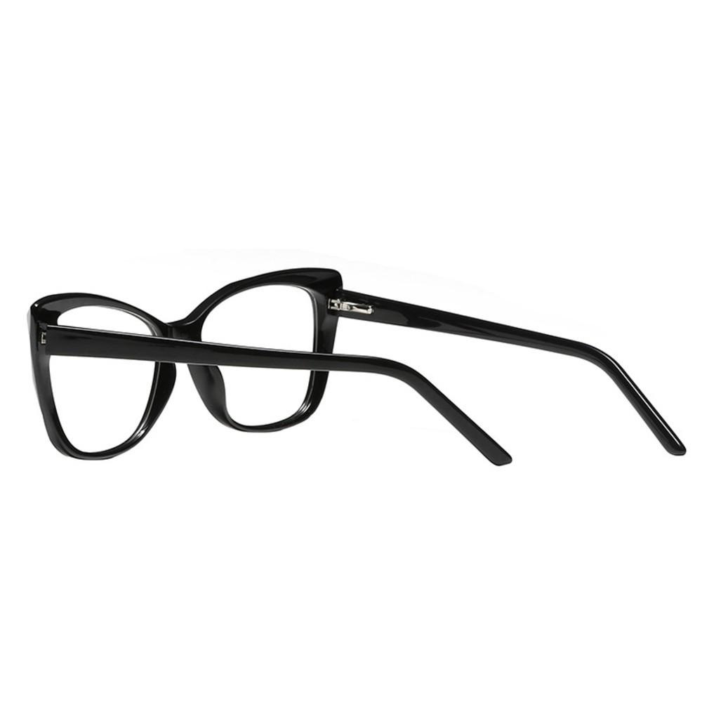 Blue Light Blocking Computer Gaming Glasses - Carrie