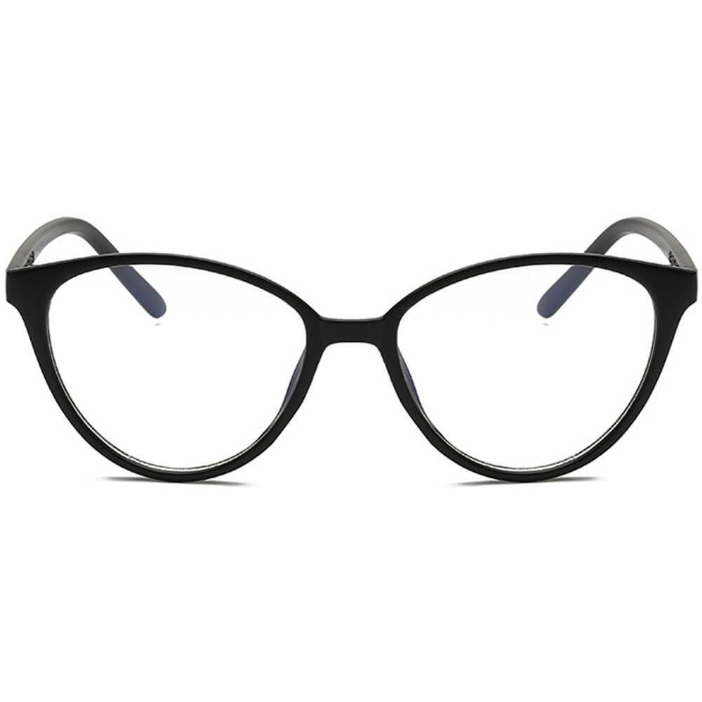 Blue Light Glasses for Computer Reading Gaming - Cleo