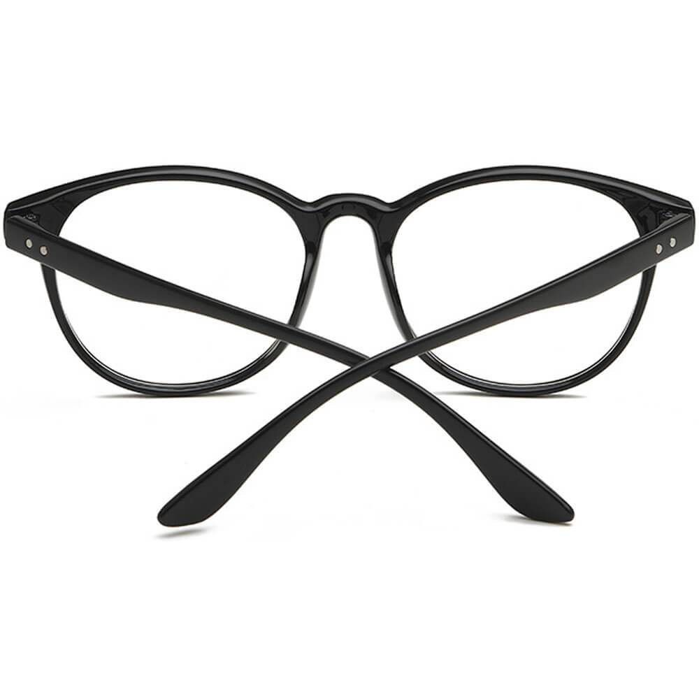 Blue Light Glasses for Computer Reading Gaming - Tango