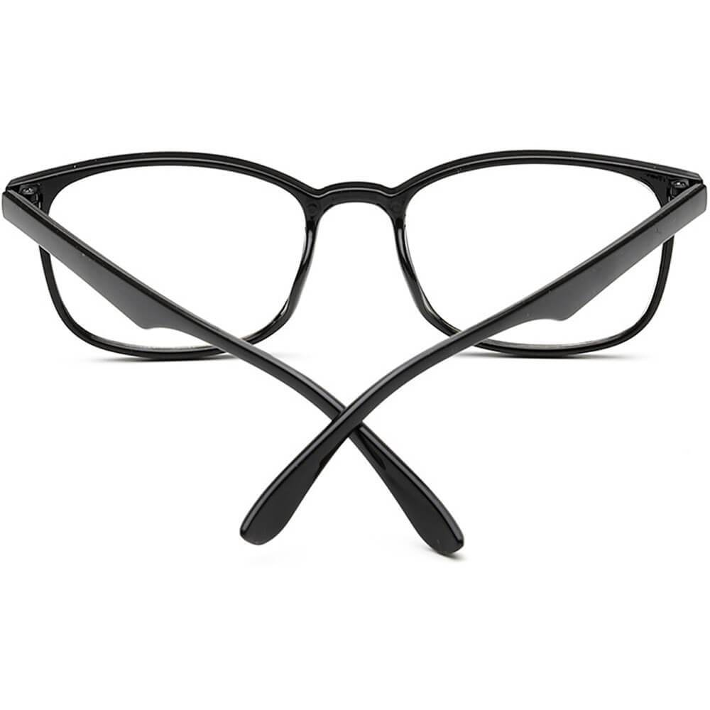 Blue Light Glasses for Computer Reading Gaming - Benny