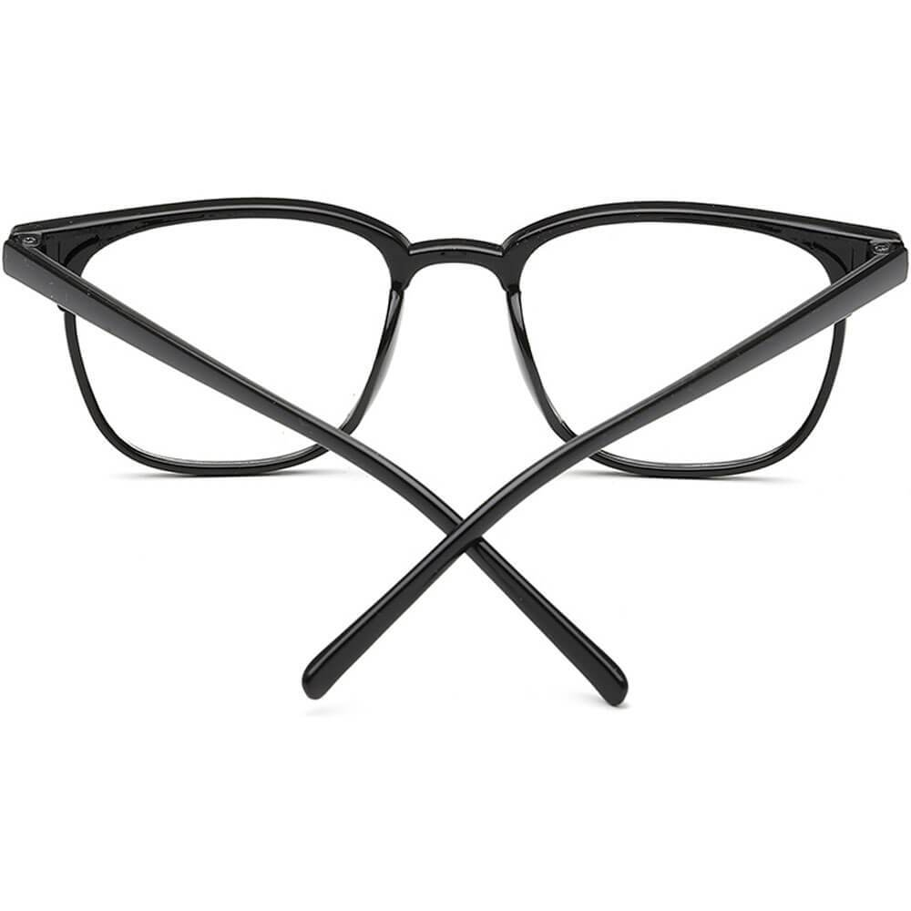 Blue Light Glasses for Computer Reading Gaming - Chase