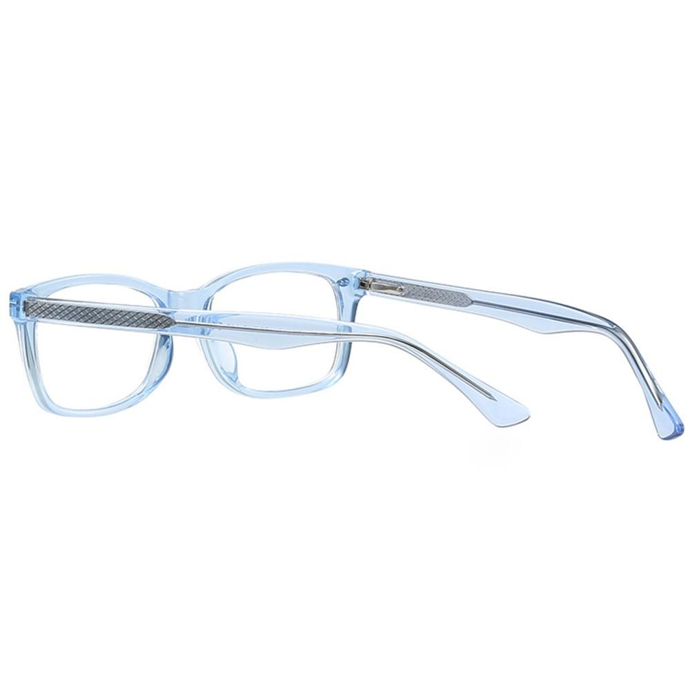 Blue Light Glasses for Computer Reading Gaming - Maisie
