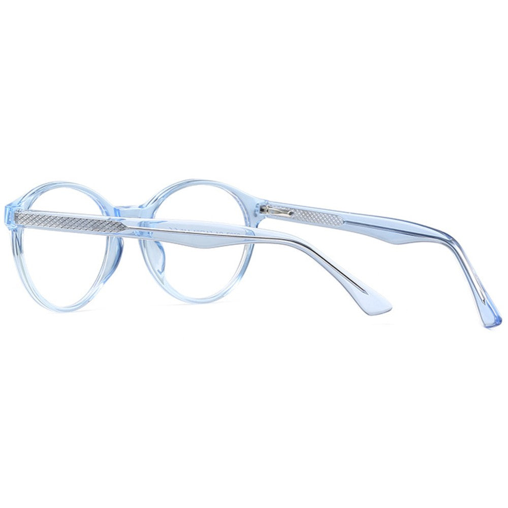 Blue Light Glasses for Computer Reading Gaming - Daisy
