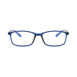 Blue Light Blocking Glasses for Computer - Cahira