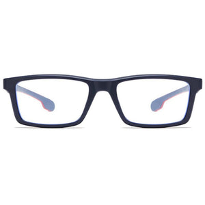 Blue Light Blocking Glasses for Computer - Smokey