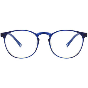 Blue Light Glasses for Computer Reading Gaming - Trixie