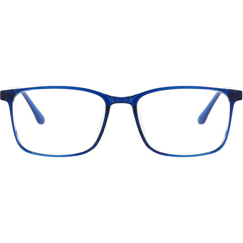 Blue Light Glasses for Computer Reading Gaming - Dylan