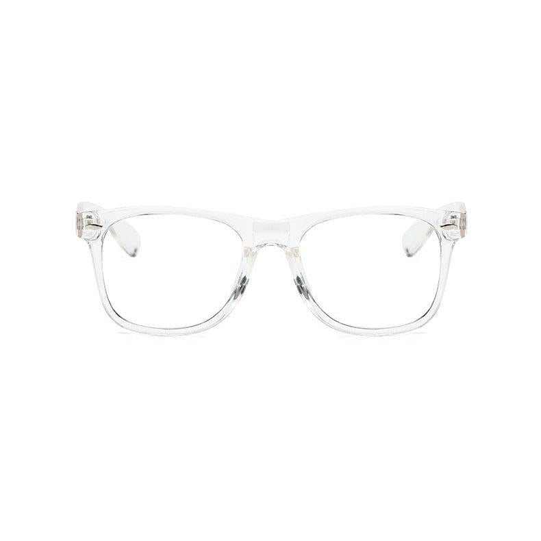 Blue Light Glasses for Computer Reading Gaming - Sam