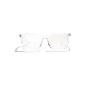 Blue Light Blocking Computer Gaming Glasses - Charle