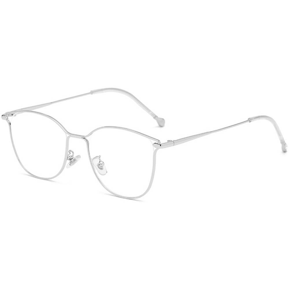 Blue Light Glasses for Computer Reading Gaming - Gracie