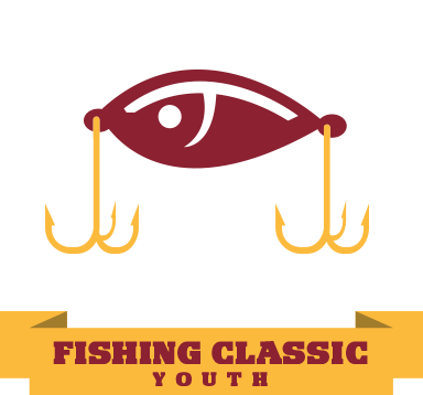 2018 Fishing Classic - Youth