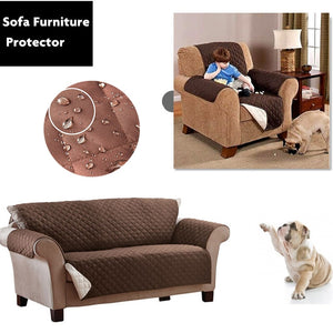 Sofa Protector Cover for Dog