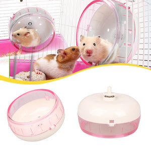 Small Pets Guinea Pig Hamster Wheel
