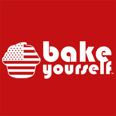 Bake Yourself Brownies