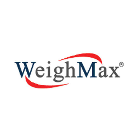 Weigh Max