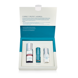 All Calm® Corrective Kit For Redness