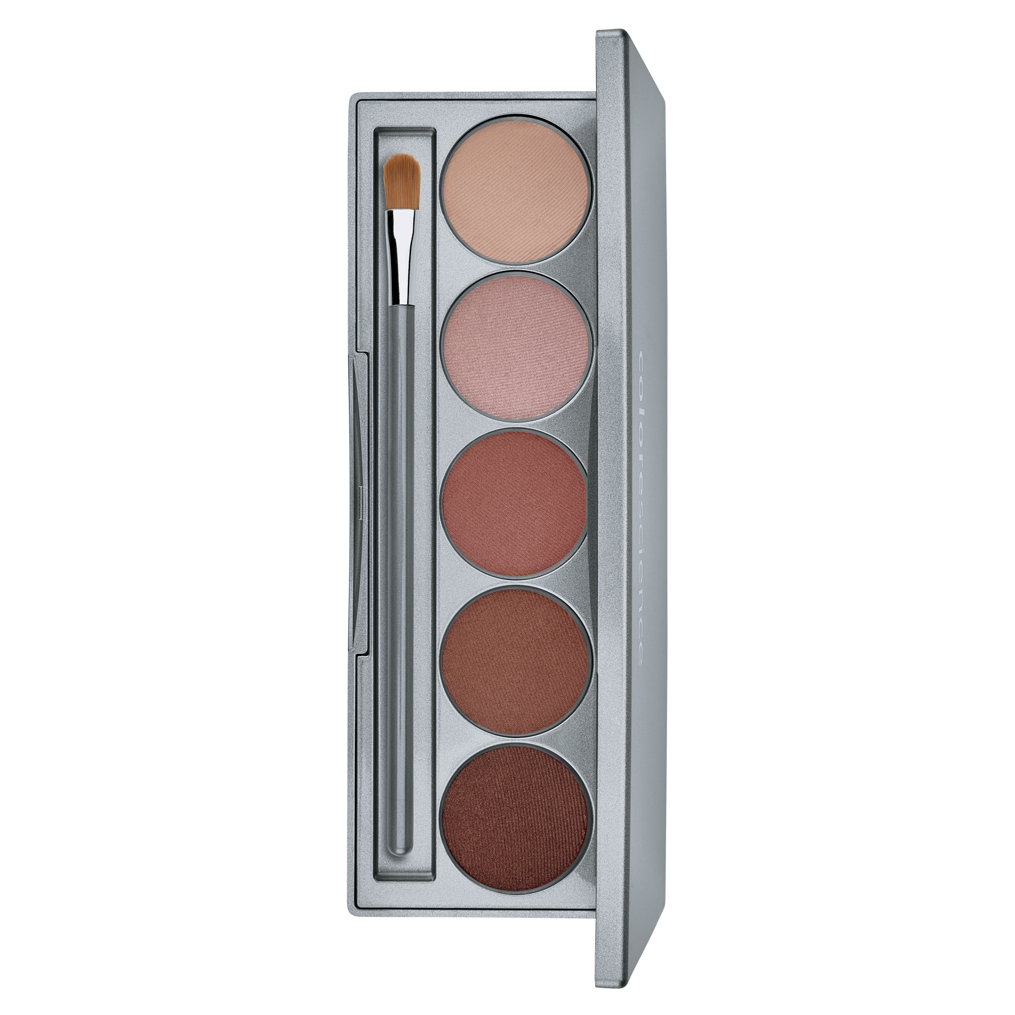 Beauty On The Go Palette || all