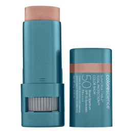 Sunforgettable® Total Protection™ Color Balm SPF 50