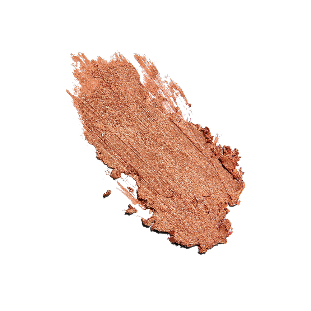 Sunforgettable® Total Protection™ Color Balm SPF 50 || bronze