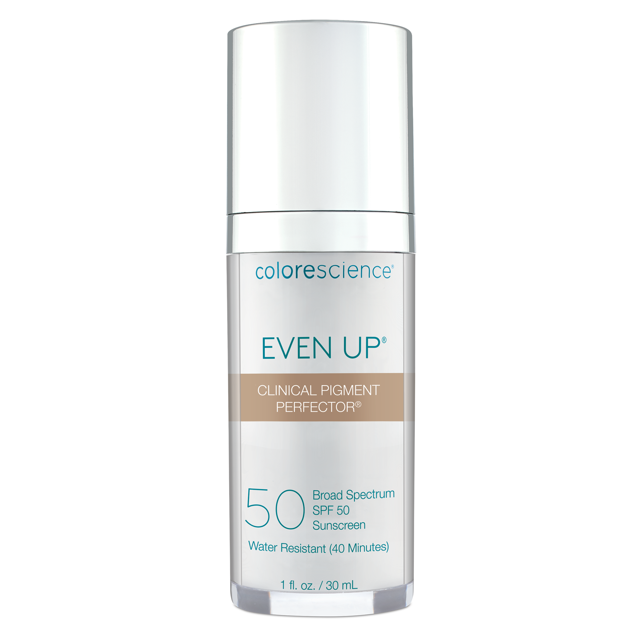 Even Up® Clinical Pigment Perfector® SPF 50 || all