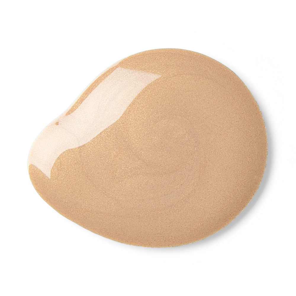 Sunforgettable® Total Protection™ Face Shield Glow SPF 50 formula || all