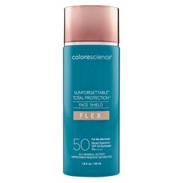 Sunforgettable® Total Protection™ Face Shield SPF 50 Flex