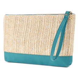 SUMMER CHIC WRISTLET - FREE GIFT WITH PURCHASE