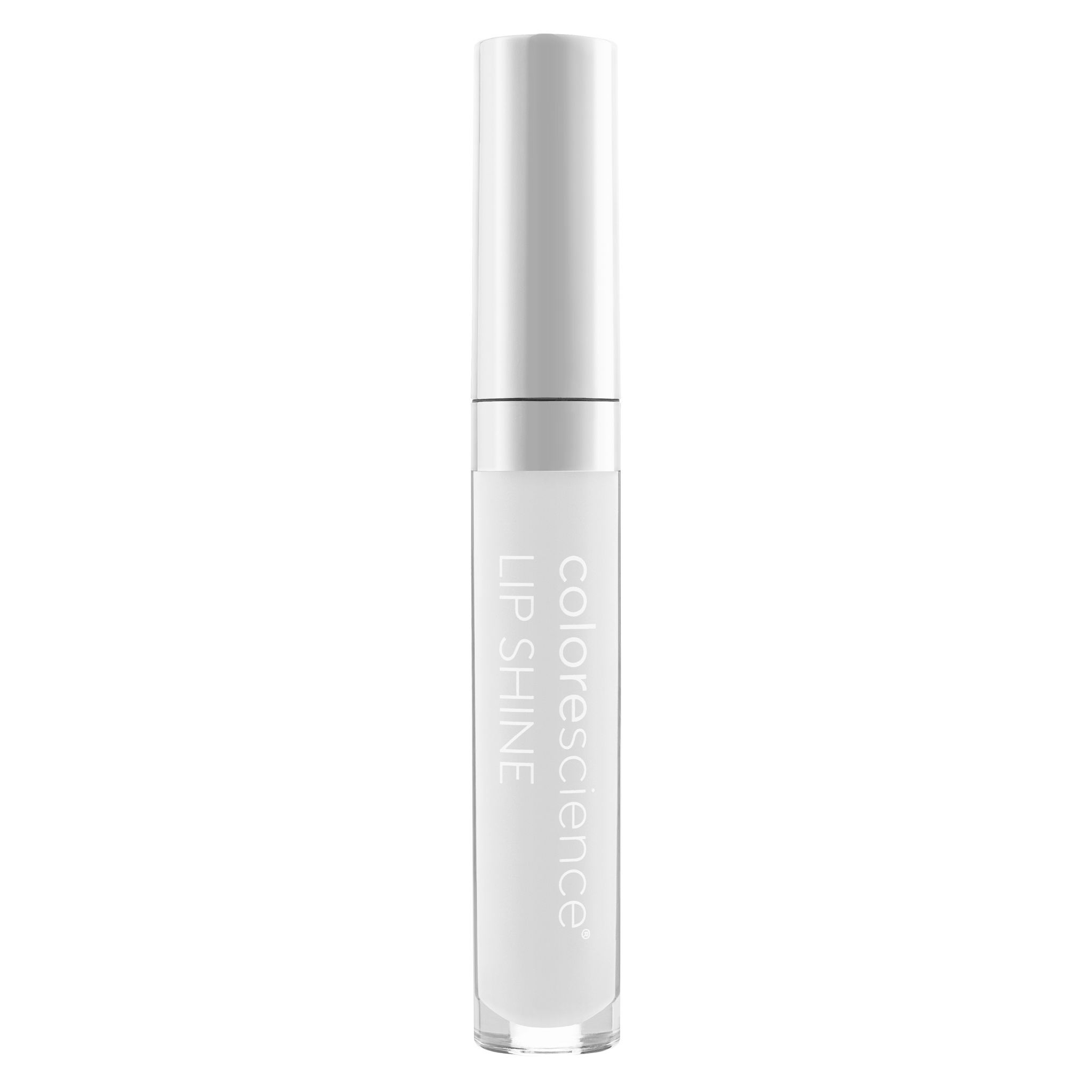 Lip Shine SPF 35 || Clear