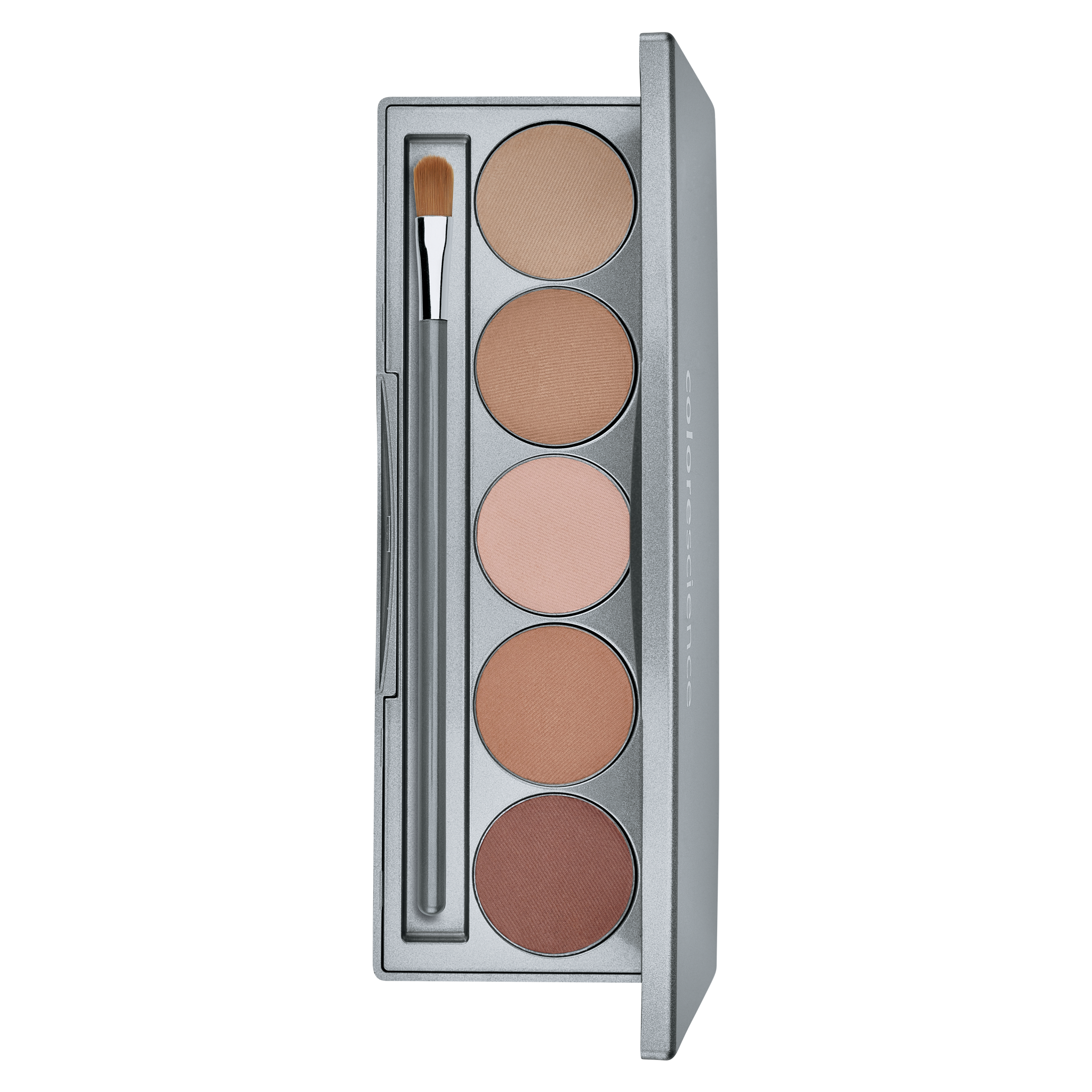 Mineral Corrector Palette SPF 20 || all