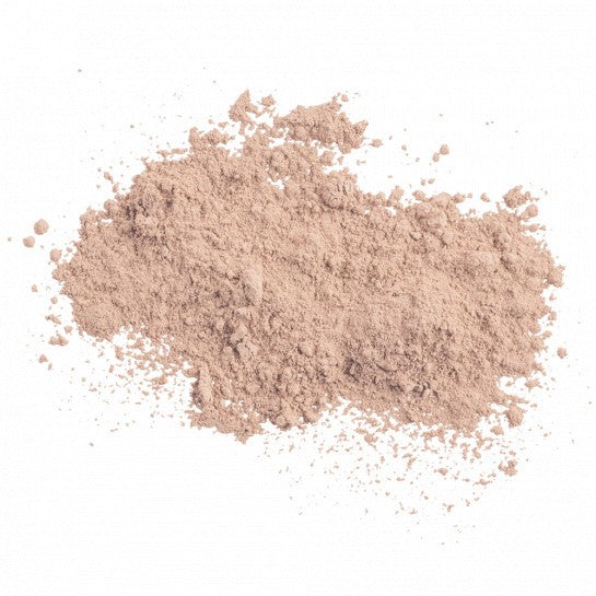 Sunforgettable® Total Protection™ Brush-On Shield SPF 50 powder  || Tan