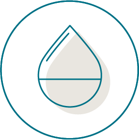 hydrate icon