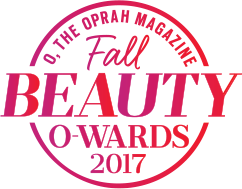 Fall Beauty O-Ward 2017