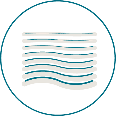 waves icon