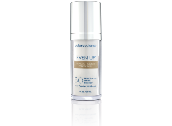 EVEN UP® CLINICAL PIGMENT PERFECTOR® SPF50